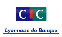 cic-lb